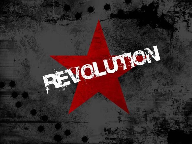 Indie Revolution 2009