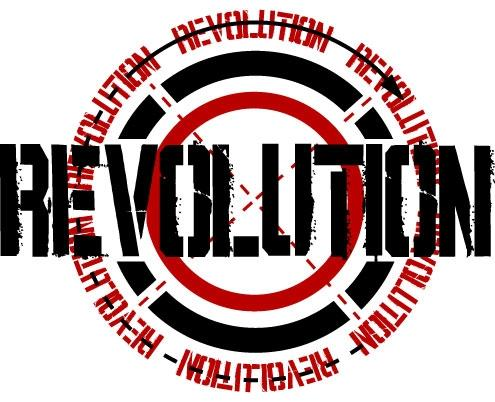 HACKER IS ON THE WAY Indie-revolution-2010