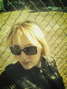 Rachel Lynn Brody