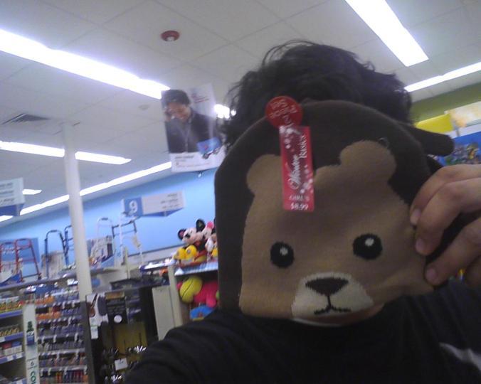 Inside every writer, is a teddy bear!!!