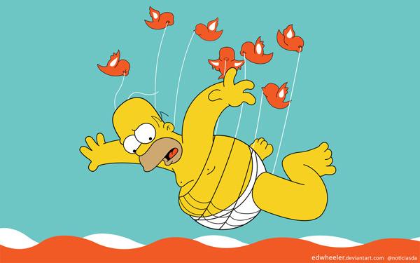 Stupid Twitter