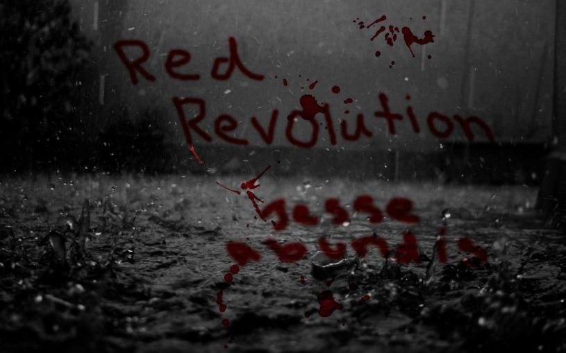 Red Revolution.jpg